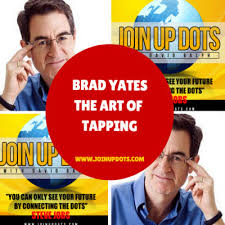 Tapping by Brad Yates