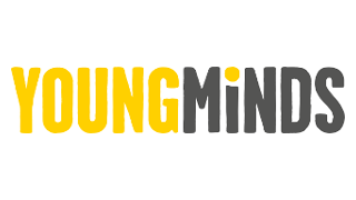 YoungMinds Logo