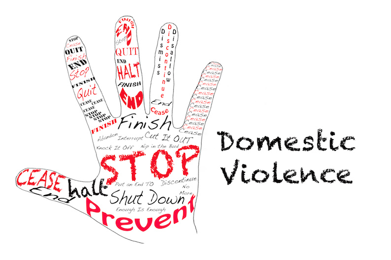 Domestic Violence Counsellor Required: Brent, London