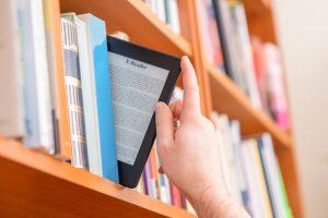Counselling E-books