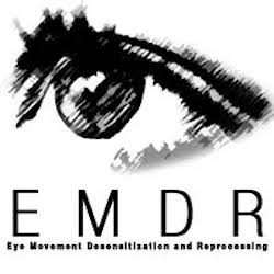 EMDR Therapist: Leeds
