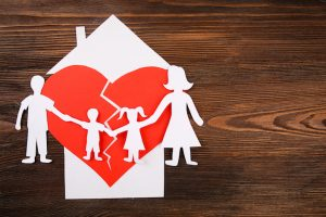 Expat Support: When Family Relationships Break Down