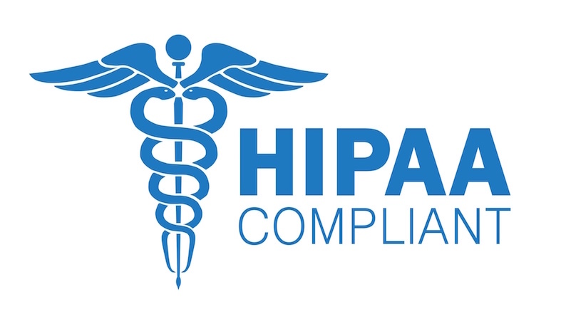 US ONLINE THERAPY E-BOOK: HIPAA Compliant Resources