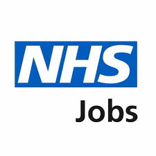 Counsellor, Well-being/Corporate Required: Watford, Hertfordshire