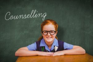 Children's Mental Health Week: the value of school counselling