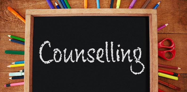 Counsellor Required: Enfield, Middlesex