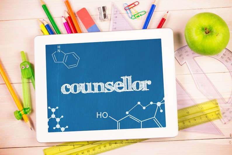 Schools Based Counsellor Required: Vale of Glamorgan, Wales