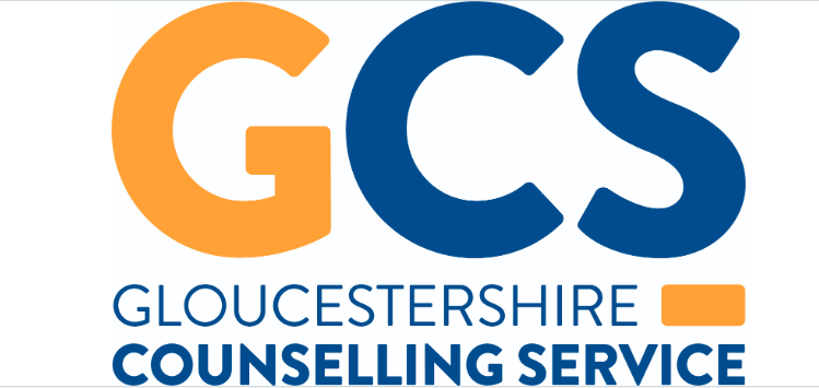 Counsellor Required: Gloucestershire Locally & Remote Work