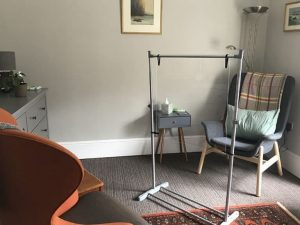 Preparing for a Covid Free Therapy Practice for 2021
