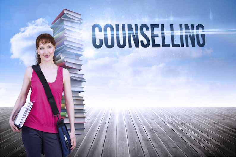 College Counsellor Required: East Sussex