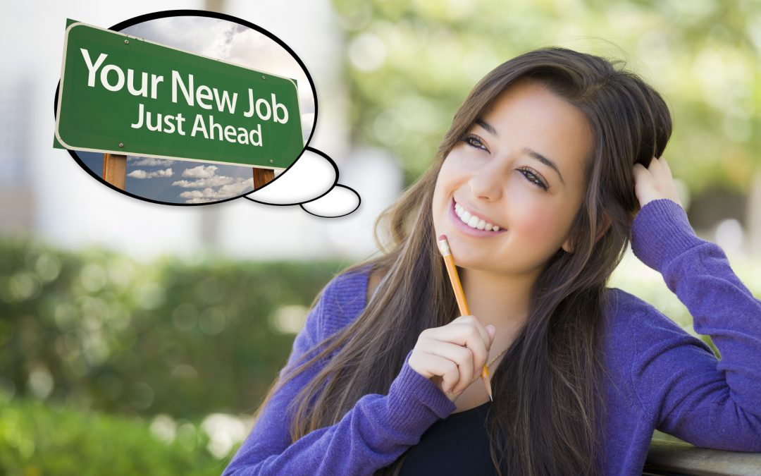 Paid Counselling & Therapy Jobs